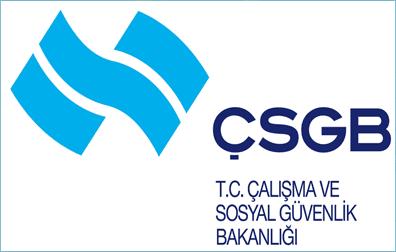 اقامة العمل في تركيا -مجموعة آيلا للخدمات الإستشارية في تركيا