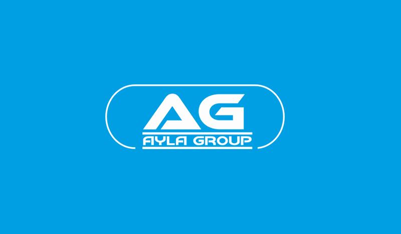 تاسيس الشركات في تركيا - مجموعة آيلا للخدمات الإستشارية في تركيا
